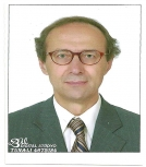 Ali Ulvi Yilmazer