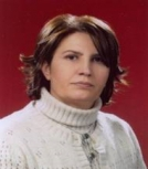 S. Tülay Serin