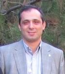 Ayhan Elmalı
