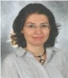 Fulya Bağcı