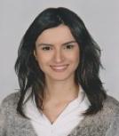 Şölen Çubukcu